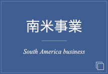 南米事業 South America business